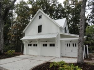 Builders Loans